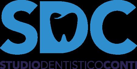 Studio Dentistico Alessio Conti